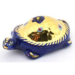 TORTOISE FIGURES  38521