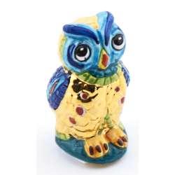 OWL FIGURES  38524