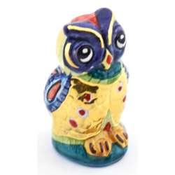 OWL FIGURES  38526