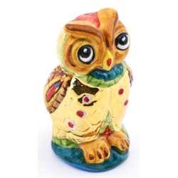OWL FIGURES  38527