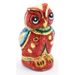 OWL FIGURES  38528