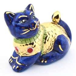 CAT FIGURES  38536
