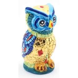 OWL FIGURES  38541