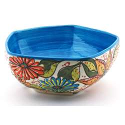 ROUND DISH BOWL  25057.A