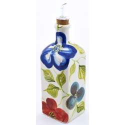 OIL BOTTLE VINEGAR BOTTLE  44305