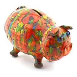 PIGGY BANK   37518.N