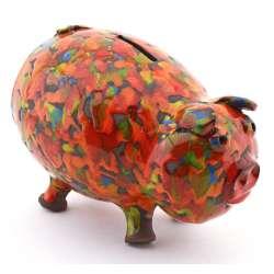 PIGGY BANK   37518.R