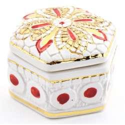BOX JEWELLERY BOX  38569.B