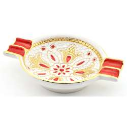 ASHTRAY   38499.B