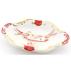 ASHTRAY   38500.B