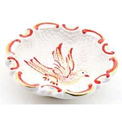 ASHTRAY   38501.B
