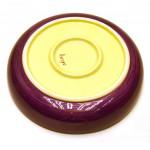 SALAD BOWL BOWL ROUND DISH 25035.L