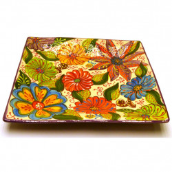 PLATE TRAY  25033.L