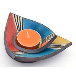 CANDLE HOLDERS   44229