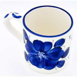CUP   12517