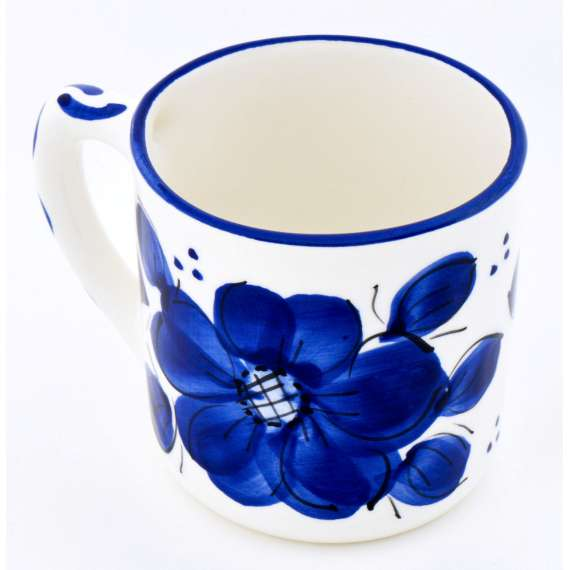 CUP   22090