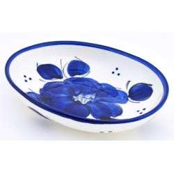 TRAY SNACK TRAY SOAP DISH 22076