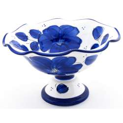 FRUIT BOWL   37902