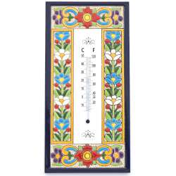 THERMOMETER   38758