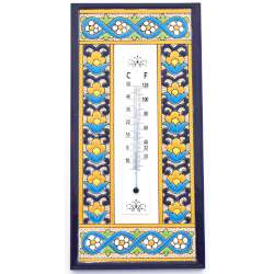THERMOMETER   38759