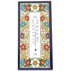THERMOMETER   38760