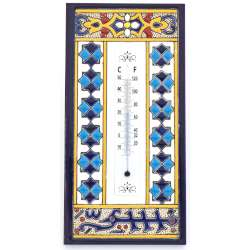 THERMOMETER   38761