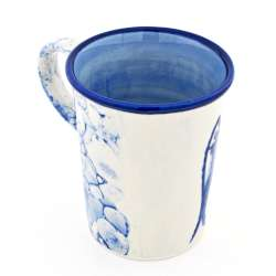 CUP   41502
