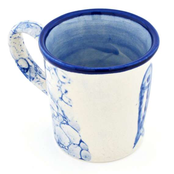 CUP   41503