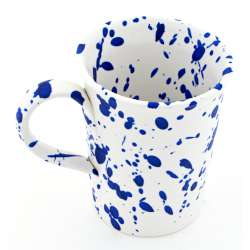 CUP   41729.A