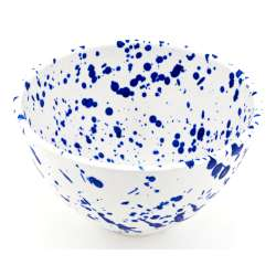 BOWL ROUND DISH  41705.A