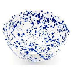 ROUND DISH BOWL  41717.A