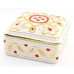 BOX JEWELLERY BOX  38504.B