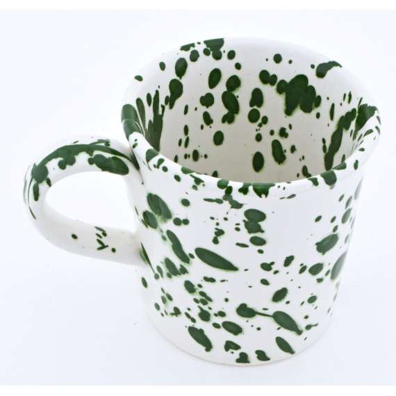 CUP   41730.V
