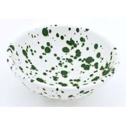 SNACK TRAY BOWL  41745.V