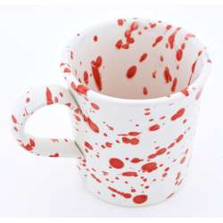 CUP   41730.R