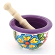 MORTAR AND PESTLE   45941.L