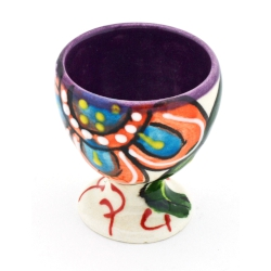EGG CUP   45949.L