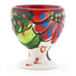 EGG CUP   45949.R