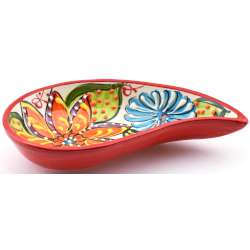 ROUND DISH BOWL PLATE 29930.R