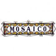 AZULEJOS MOSAICO MEDIANO