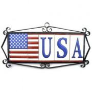 RAJOLES USA MEDIANO